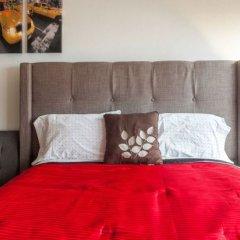 Отель Tripbz Flo Suites США, Лос-Анджелес - отзывы, цены и фото номеров - забронировать отель Tripbz Flo Suites онлайн фото 9