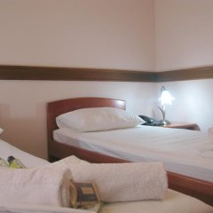 Garni Hotel Koral детские мероприятия