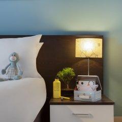 Отель Argento Мальта, Сан Джулианс - отзывы, цены и фото номеров - забронировать отель Argento онлайн удобства в номере