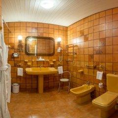 "Гостиница ""Президент-отель"" спа фото 2"