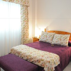 Отель EmyCanarias Holiday Homes Vecindario фото 35