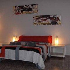 Отель Des Artistes Испания, Барселона - отзывы, цены и фото номеров - забронировать отель Des Artistes онлайн комната для гостей