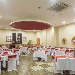 Armas Park Hotel Турция, Кемер - отзывы, цены и фото номеров - забронировать отель Armas Park Hotel онлайн помещение для мероприятий