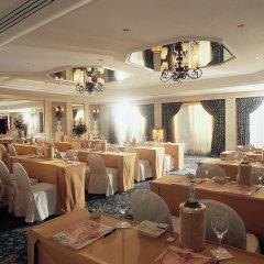 Отель Olissippo Lapa Palace – The Leading Hotels of the World Португалия, Лиссабон - 1 отзыв об отеле, цены и фото номеров - забронировать отель Olissippo Lapa Palace – The Leading Hotels of the World онлайн фото 8