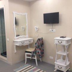 Гостиница Sofi в Москве отзывы, цены и фото номеров - забронировать гостиницу Sofi онлайн Москва ванная фото 2