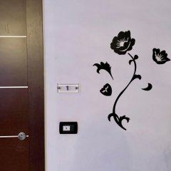 Suite Domus Hotel фото 17