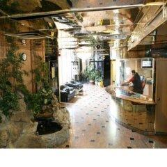 Отель JFK Inn США, Нью-Йорк - отзывы, цены и фото номеров - забронировать отель JFK Inn онлайн фото 2