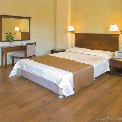 Отель Satori Haifa Хайфа комната для гостей фото 2