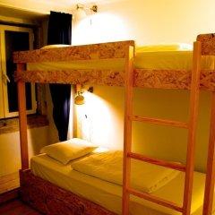 Отель Goodnight Hostel Португалия, Лиссабон - отзывы, цены и фото номеров - забронировать отель Goodnight Hostel онлайн детские мероприятия