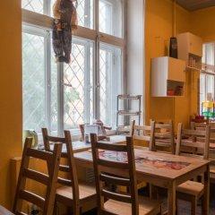Гостиница Жилое помещение Aquarel в Санкт-Петербурге 13 отзывов об отеле, цены и фото номеров - забронировать гостиницу Жилое помещение Aquarel онлайн Санкт-Петербург питание фото 2