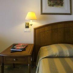 Отель Quinta do Monte Panoramic Gardens удобства в номере фото 2