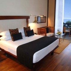 Отель Heritance Ahungalla комната для гостей фото 3