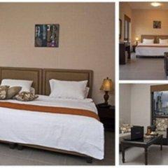 Отель Celino Hotel Иордания, Амман - отзывы, цены и фото номеров - забронировать отель Celino Hotel онлайн фото 21