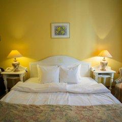 Отель Gutenbergs Латвия, Рига - - забронировать отель Gutenbergs, цены и фото номеров комната для гостей фото 5