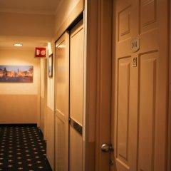 Отель Urbani Италия, Турин - 1 отзыв об отеле, цены и фото номеров - забронировать отель Urbani онлайн фото 4