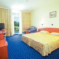 Отель Iberostar Tiara Beach комната для гостей фото 3