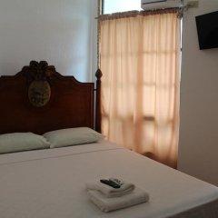 Отель Amigos Beach Resort Филиппины, остров Боракай - отзывы, цены и фото номеров - забронировать отель Amigos Beach Resort онлайн фото 6