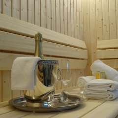 Апартаменты Luxurious Apartment in Piesendorf Near Ski Area Зальцбург фото 8