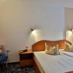 Kamchia Park Hotel комната для гостей фото 3
