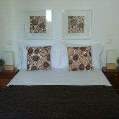 Апартаменты Citybreak-apartments Bolhao комната для гостей фото 5