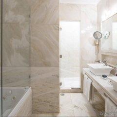 Tivoli Lisboa Hotel ванная фото 2