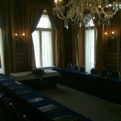 Отель Avenida Palace Лиссабон помещение для мероприятий
