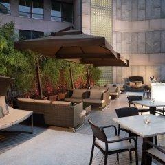 Отель The Gray Hotel Италия, Милан - отзывы, цены и фото номеров - забронировать отель The Gray Hotel онлайн фото 6