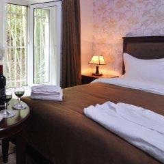 Отель Margo Palace Hotel Грузия, Тбилиси - 1 отзыв об отеле, цены и фото номеров - забронировать отель Margo Palace Hotel онлайн комната для гостей