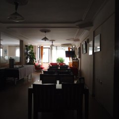 Ozkar Турция, Мерсин - отзывы, цены и фото номеров - забронировать отель Ozkar онлайн питание фото 2