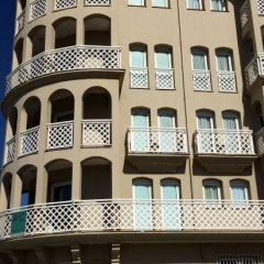 AC Hotel La Linea by Marriott фото 3