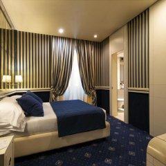 Отель Atlante Star Hotel Италия, Рим - 1 отзыв об отеле, цены и фото номеров - забронировать отель Atlante Star Hotel онлайн комната для гостей фото 5