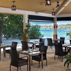 Отель Pearl Sands of Maldives питание фото 3