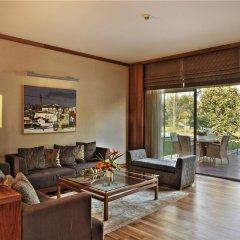 Отель Gloria Serenity Resort - All Inclusive комната для гостей фото 3
