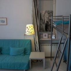 Отель Koro De Varsovio - Chmielna 6 Варшава комната для гостей фото 13