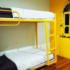 Отель Phuket Sunny Hostel Таиланд, Пхукет - отзывы, цены и фото номеров - забронировать отель Phuket Sunny Hostel онлайн детские мероприятия