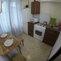 Апартаменты Tsaritsyno Apartment Москва фото 6