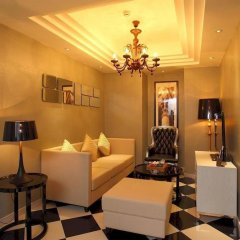 Отель Xiamen Yilai International Apartment Hotel Китай, Сямынь - отзывы, цены и фото номеров - забронировать отель Xiamen Yilai International Apartment Hotel онлайн спа