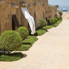 Отель Cap Rocat Кала-Блава фото 5