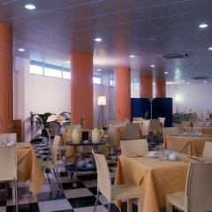 Hotel Quinto Assio Читтадукале питание