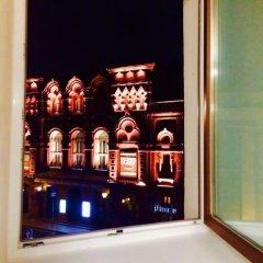 Отель Чайковский Москва фото 4