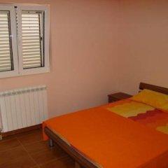 Отель Diana Черногория, Тиват - отзывы, цены и фото номеров - забронировать отель Diana онлайн фото 3