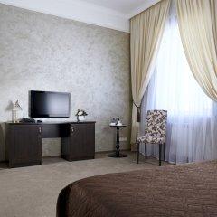 Гостиница Империал Wellness & SPA в Обнинске 1 отзыв об отеле, цены и фото номеров - забронировать гостиницу Империал Wellness & SPA онлайн Обнинск