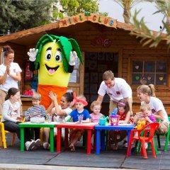 Costa Adeje Gran Hotel детские мероприятия фото 2