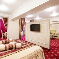 Bukovyna Hotel фото 8