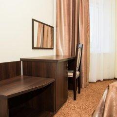 12 Месяцев Мини-отель Одесса удобства в номере