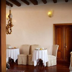 Отель B&B La Rosa dei Venti