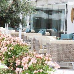 Отель Iberostar Playa de Palma фото 3