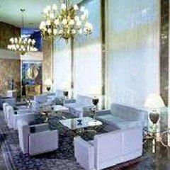 Отель Ilisia фото 5