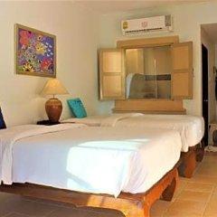 Отель Phi Phi Bayview Premier Resort Таиланд, Ранти-Бэй - 3 отзыва об отеле, цены и фото номеров - забронировать отель Phi Phi Bayview Premier Resort онлайн фото 12