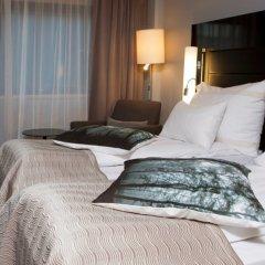 Отель Clarion Hotel Stavanger Норвегия, Ставангер - отзывы, цены и фото номеров - забронировать отель Clarion Hotel Stavanger онлайн комната для гостей фото 2